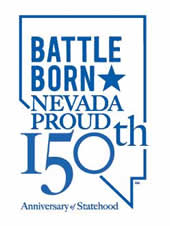 Nevada150 Small graphic
